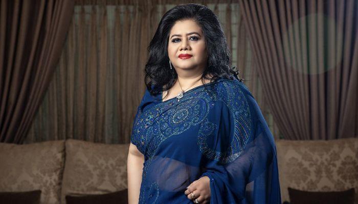 আজীবন সম্মাননা পাচ্ছেন রুনা লায়লা
