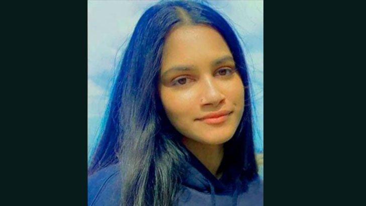 কানাডার সড়ক দুর্ঘটনায় বাংলাদেশি ছাত্রী নিহত