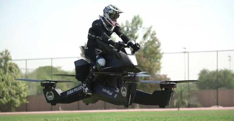 hoverbike-20181108205721.jpg