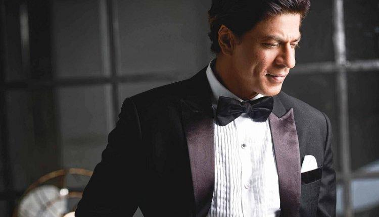 Shah-Rukh-Khan-750x430.jpg