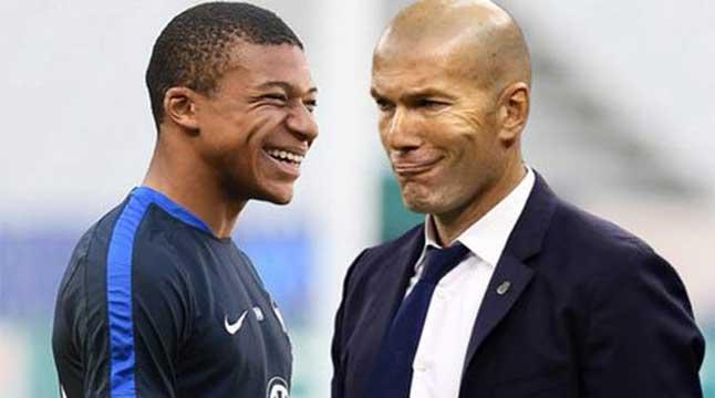 Zidane_Mbappe-1.jpg