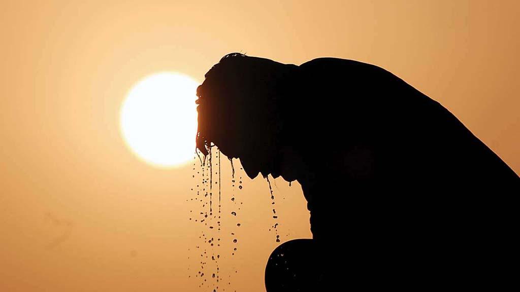 heatwave-052418.jpg