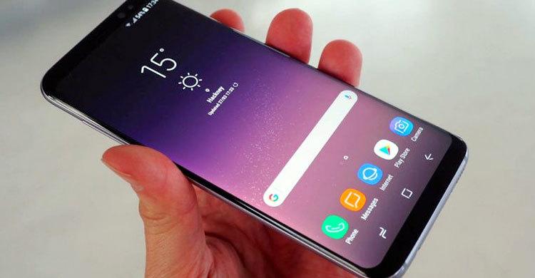 smartphone-20190410155541.jpg