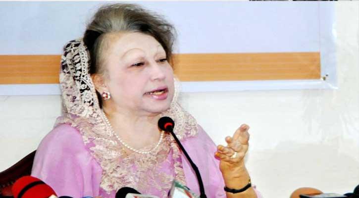 Khaleda-Zia-20180202142642.jpg