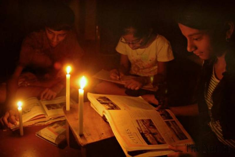 urban-areas-to-face-12-hour-loadshedding-in-summer-1459072372-4352.jpg