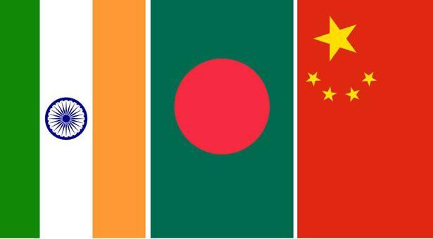 chin-india-bangladesh-224087.jpg