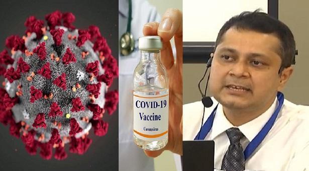 Aaif-corona-vaccing-229428.jpg