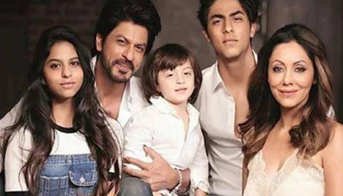 SRK-Family.jpg