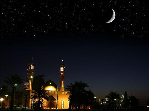 Ramadan77.jpg